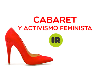 CABARET_2