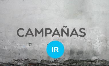 campañas_1