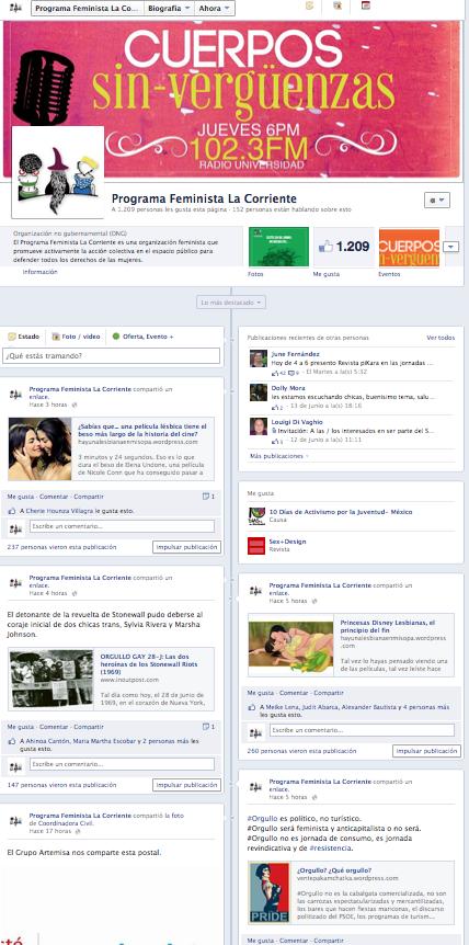 Captura de pantalla 2013-06-28 a la(s) 14.53.58