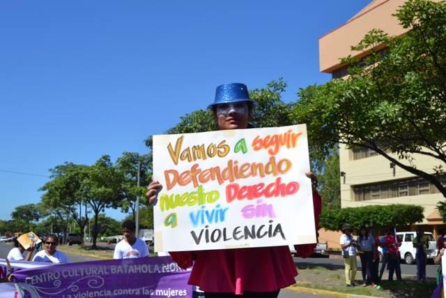 marcha2013-4