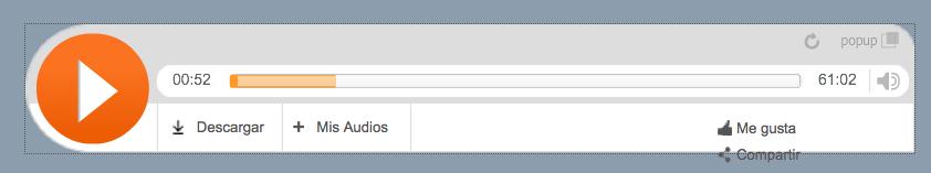 Captura de pantalla 2014-03-07 a la(s) 14.57.14
