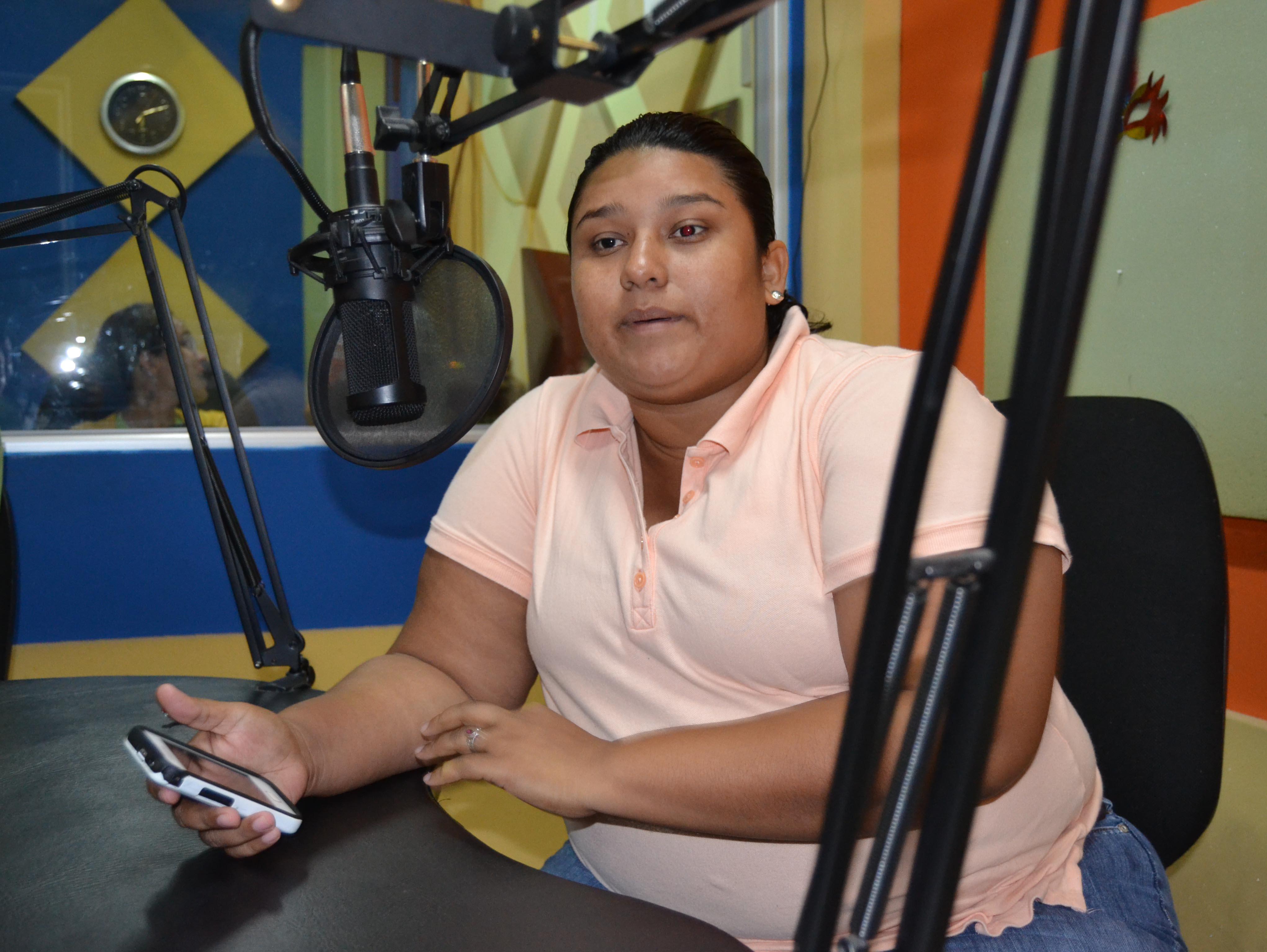 Foto de colombianas desnuda gratis images 289