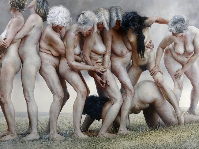 Foto tomada de: http://www.playgroundmag.net/noticias/actualidad/mujeres-desnudo-arte-aleah_chapin_0_1413458645.html