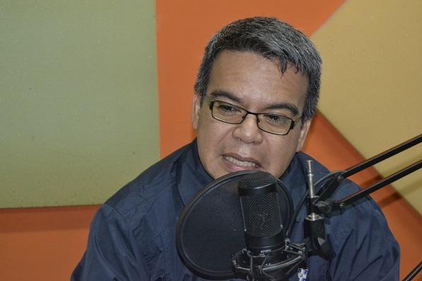 JuanCarlos2