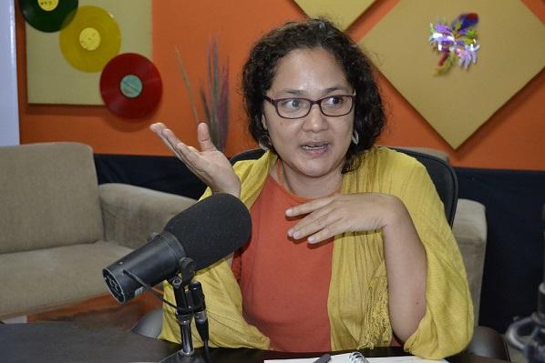 Jessica Martínez Cruz