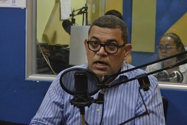 Norman Gutiérrez