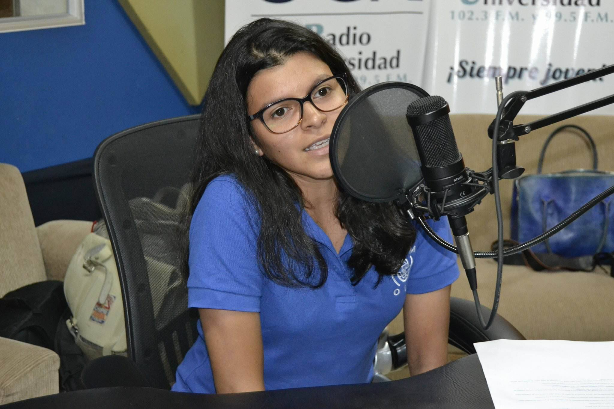 Anabel Cruz