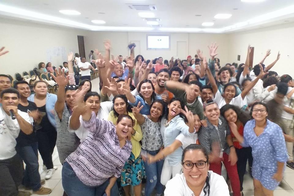 Encuentro20