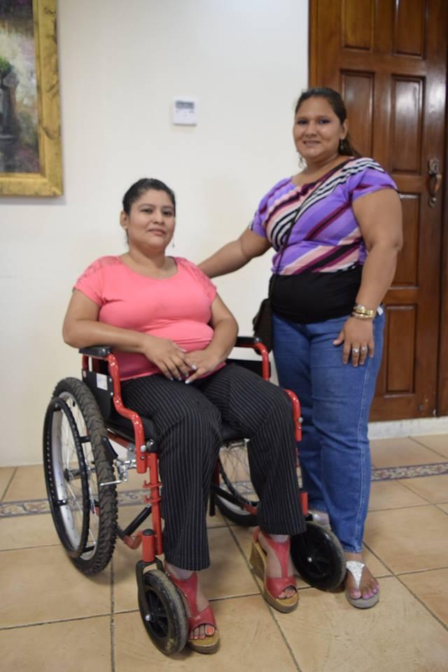 Encuentro23