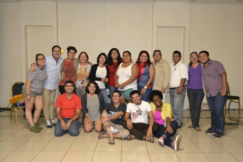 Encuentro6