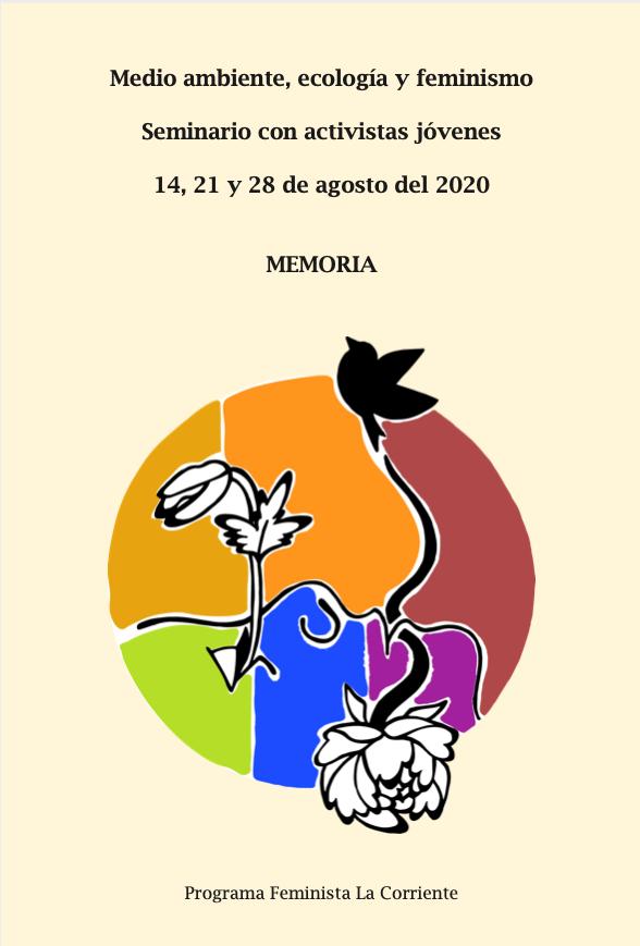 Captura de Pantalla 2021-04-12 a la(s) 15.05.55