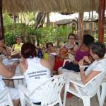 Grupo de reflexión sobre derechos sexuales y derechos reproductivos